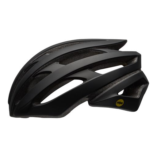 STRATUS MIPS cycle helmet