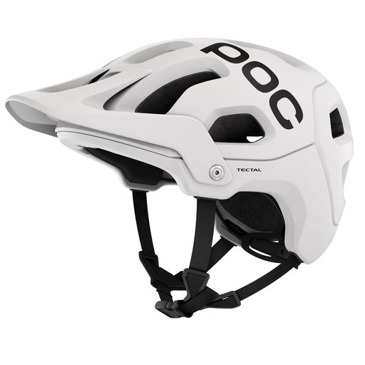 TECTAL cycle helmet