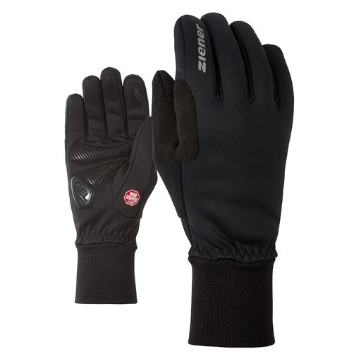 414 GORE WINDSTOPPER Winter Gloves