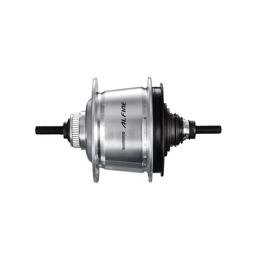 Alfine SG-S7000 8-speed gear hub