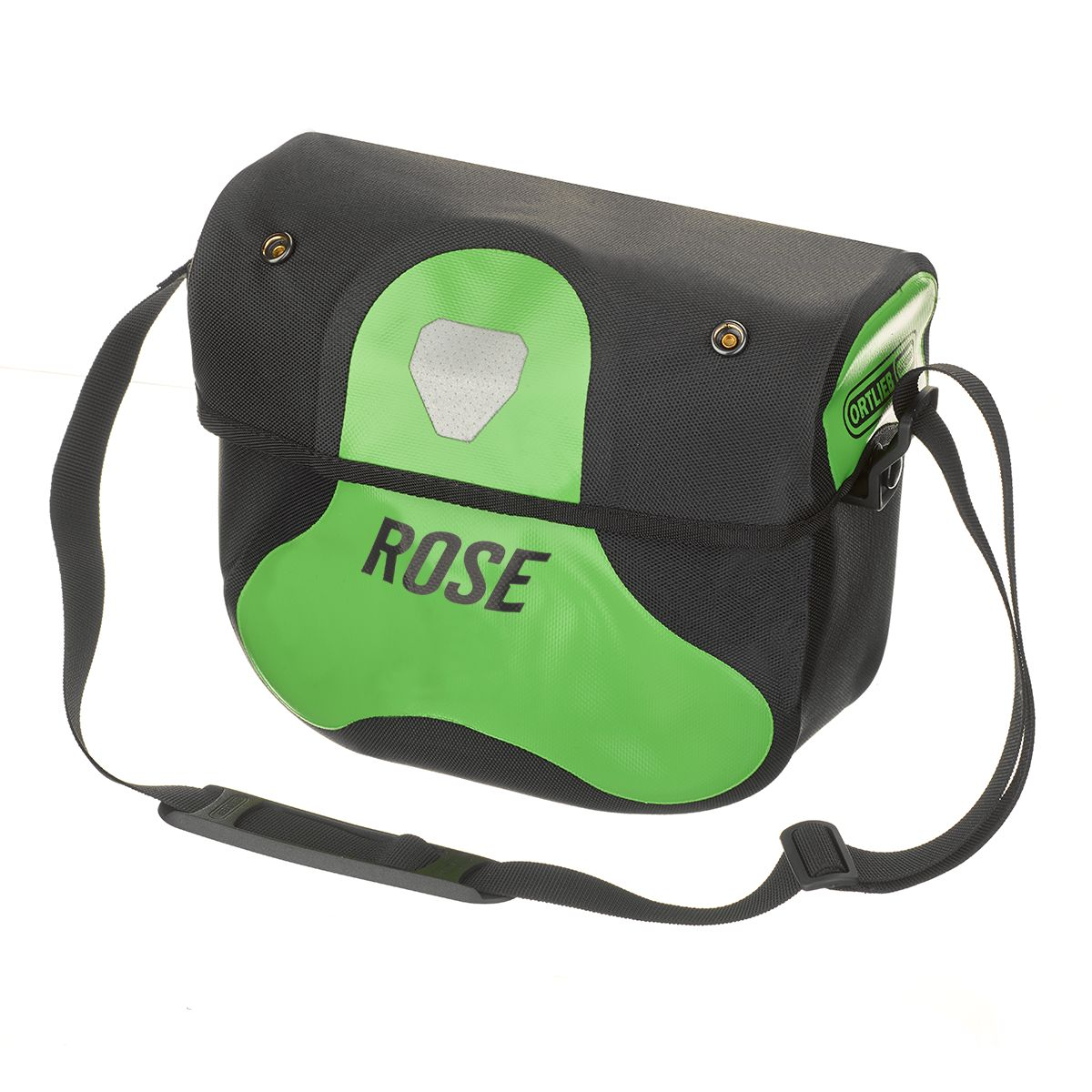 ULTIMATE5 CLASSIC/ROSE handlebar bag