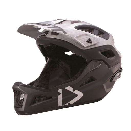 DBX 3.0 ENDURO MTB full-face helmet