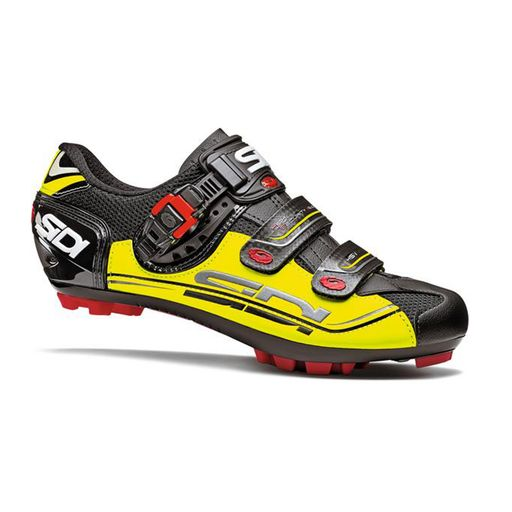 EAGLE 7 SR MTB shoes