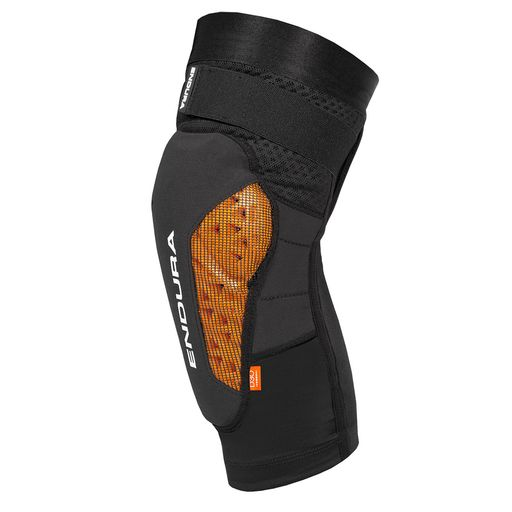 MT500 LITE KNEE PROTECTOR