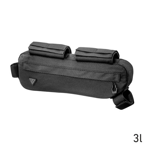 MIDLOADER bicycle frame bag