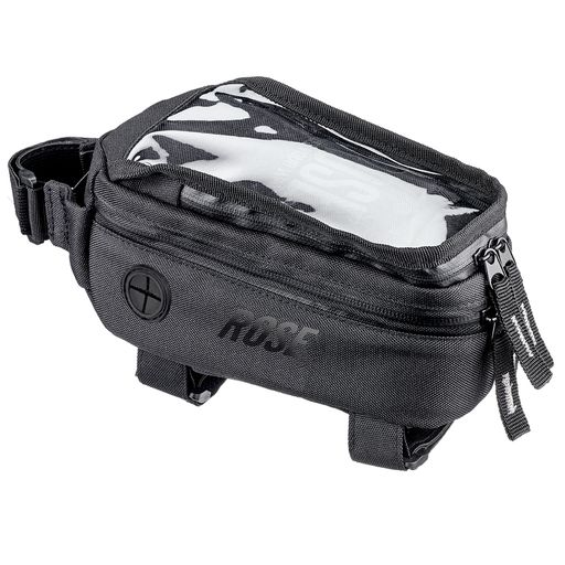 SMART Framebag top tube bag