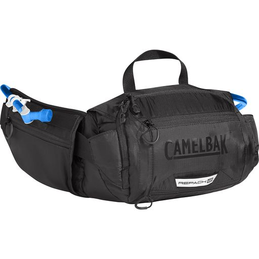REPACK LR4 hip bag