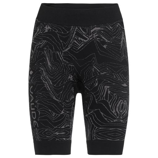Men's SQlab LesSeam Liner Shorts