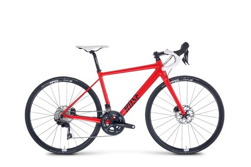 PRO SL DISC 105 Showroom Bike Size: 48cm