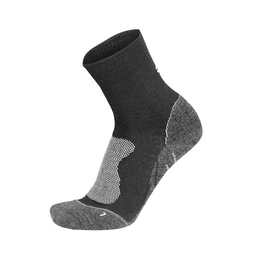 WINTER PLUS II cycling socks