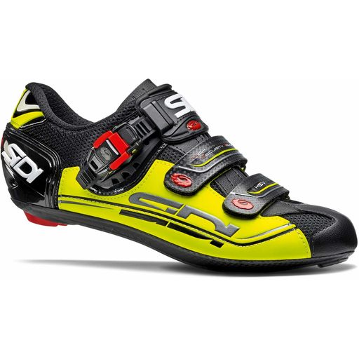 GENIUS 7 road shoes
