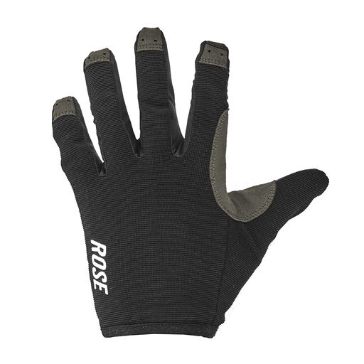 PURE LF cycling gloves