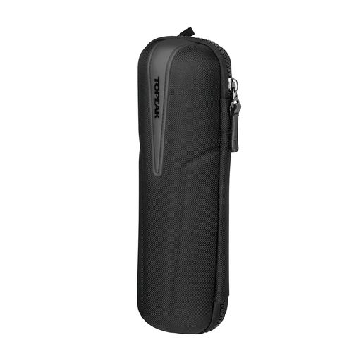 CAGEPACK XL bag for bottle cage