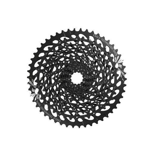 GX Eagle XG-1275 12-speed cassette