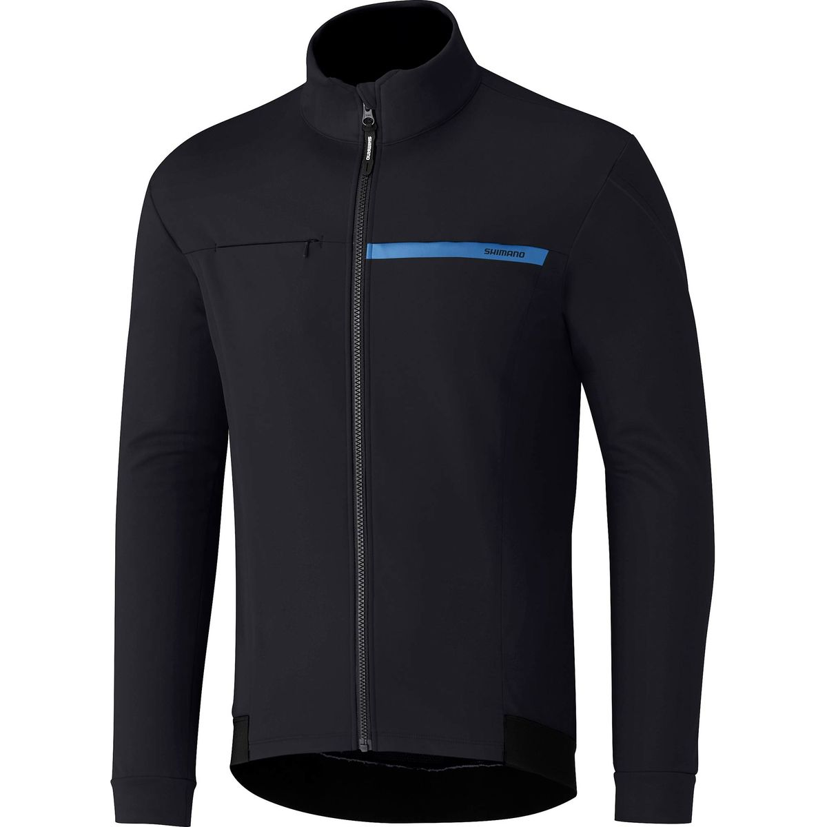Windbreak Jacket Shimano