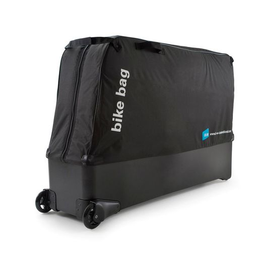 BIKE BAG flight bag