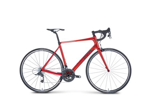 ROSE TEAM GF-4 FORCE Ex Demo Bike Size 57cm