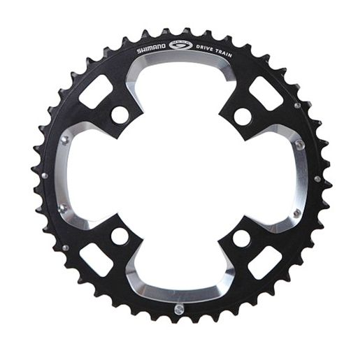 XT FC-M770 chainring 44 teeth