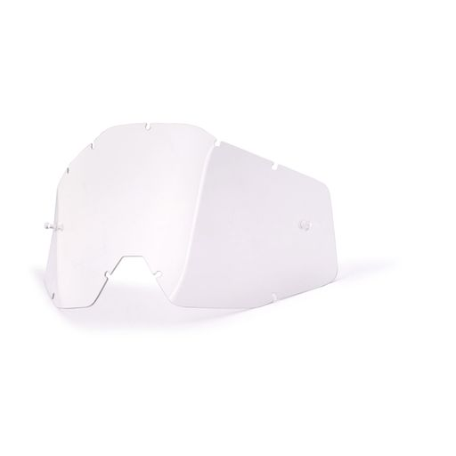 ANTI FOG replacement lens