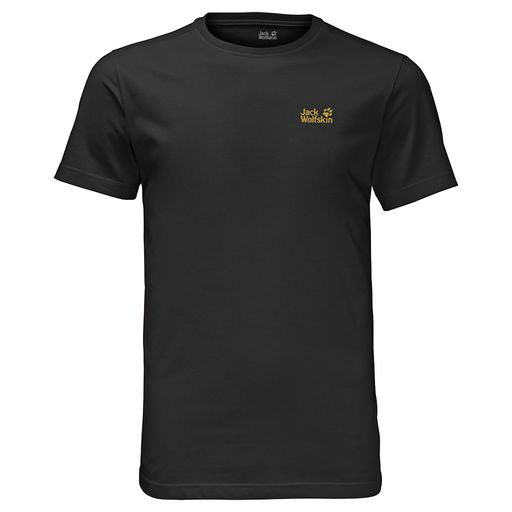 ESSENTIAL T MEN t-shirt