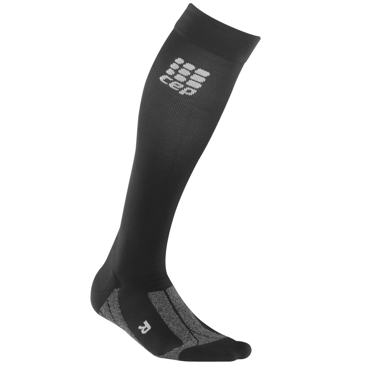 Recovery Compression Socks for Men