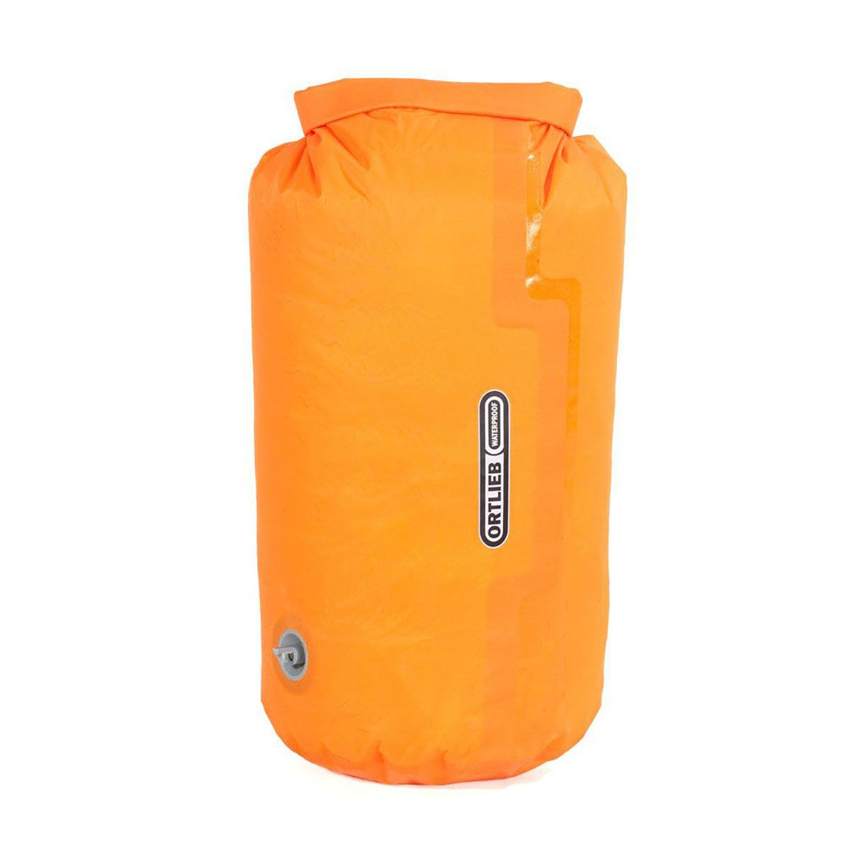 DRY BAG PS10 with valve