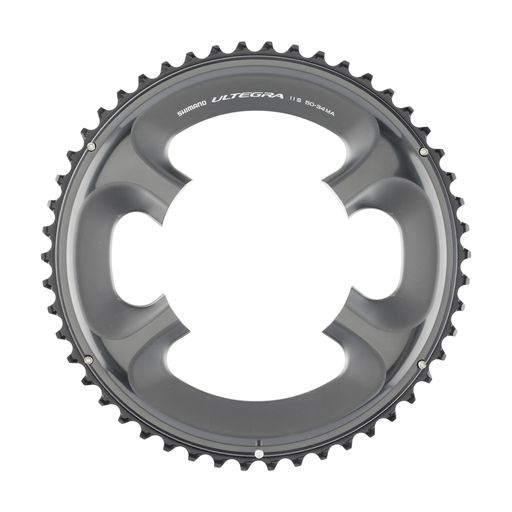 Ultegra FC-6800 50 Tooth Chainring