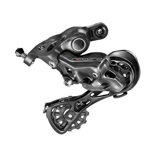Record 12s rear derailleur 12-speed