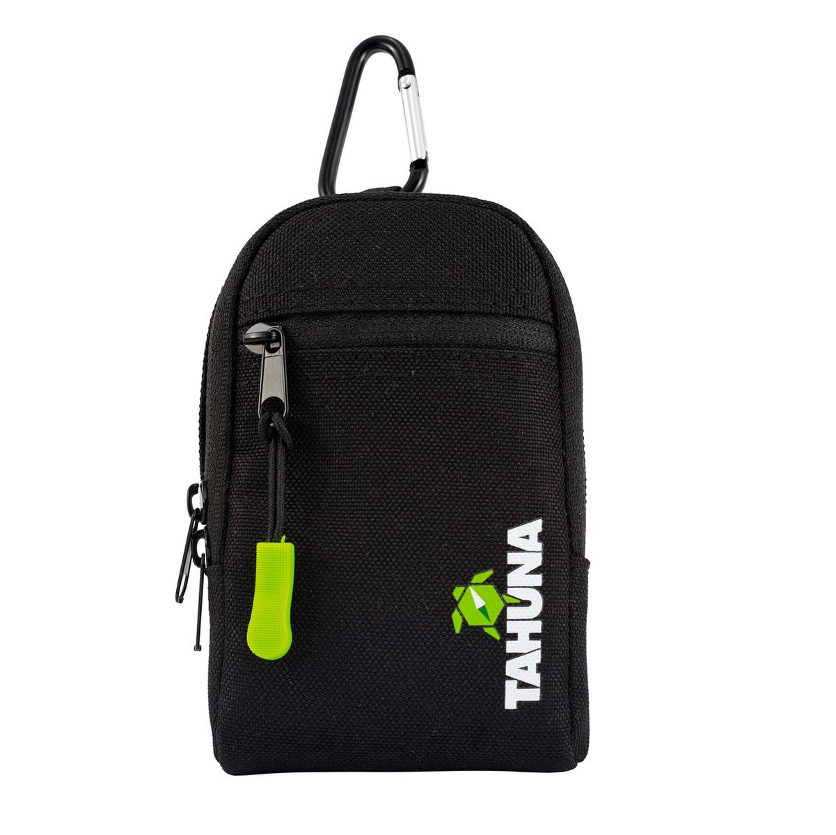 Protective Bag for TEASI GPS Devices