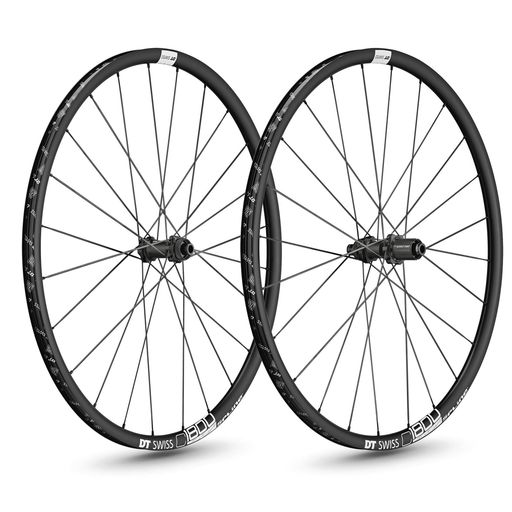 C 1800 Spline 23 db road/cross/gravel wheels 28