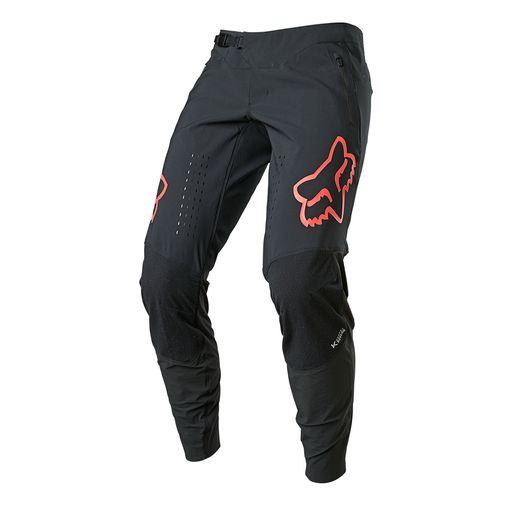 DEFEND KEVLAR PANT QS Limited Edition