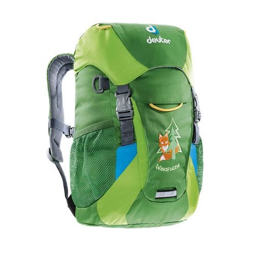 WALDFUCHS kids' backpack