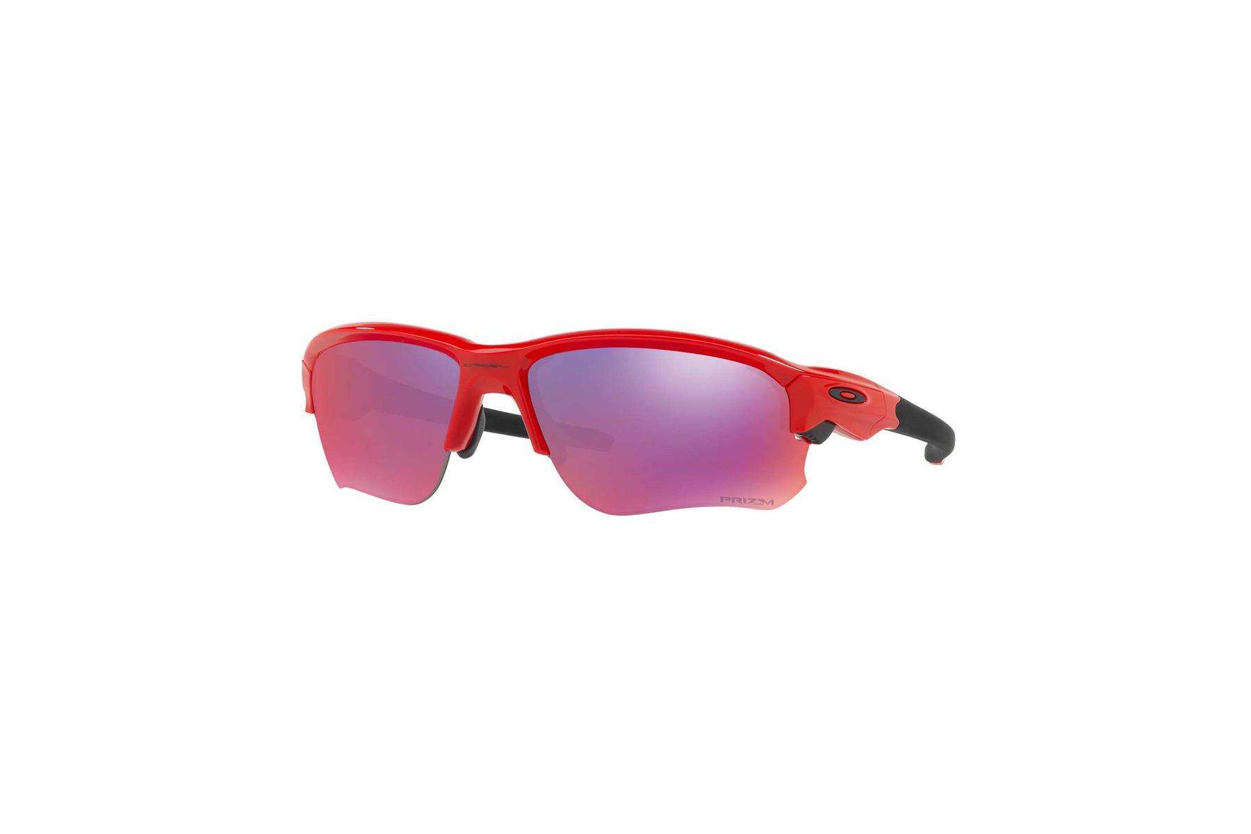 how to make sunglasses fi tnose