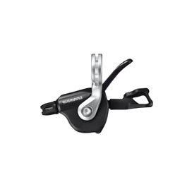 Road SL-RS700 shift levers